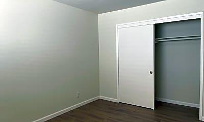 Bedroom, 519 Northlake Dr 2, 2