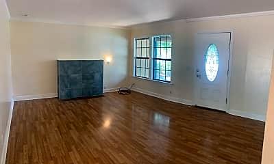 Living Room, 2869 Kenco Ave, 2