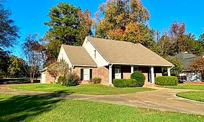 Building, 806 Oak Trail, 0