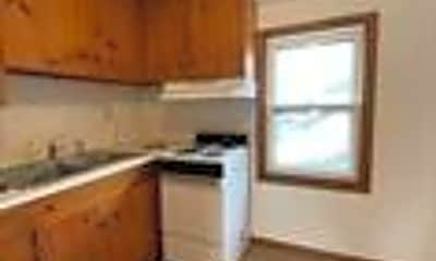Kitchen, 519 S Almon St, 0