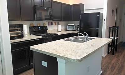 Kitchen, 26492 Mary Ave, 2