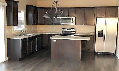 Kitchen, 1320 Myrtle Beach Ave, 0