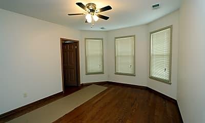 Bedroom, 2040 N Laramie Ave 2ND, 1