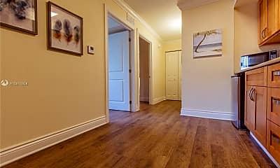 Bedroom, 280 Sierra Dr A-304, 1