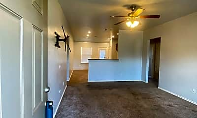 Living Room, 8405 SW 47th Cir, 1