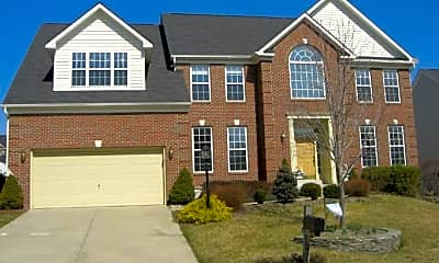 Building, 43254 Kimberly Anne Ct, 0