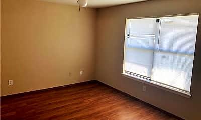 Bedroom, 2312 W Roselawn St, 1