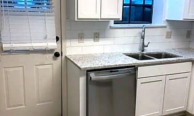 Kitchen, 9506 Jefferson Hwy 26, 1