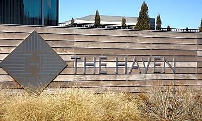 145 Riverhaven Dr 445, 1
