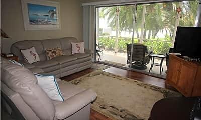 Living Room, 1136 W Peppertree Ln 113, 1
