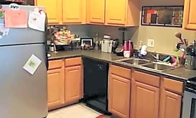 Kitchen, 1944 S Conway Rd, 1