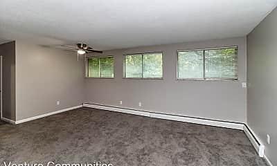 Living Room, 710 Chalfonte Pl, 0
