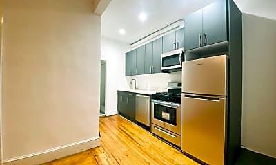 Kitchen, 269 N 6th St 2, 0