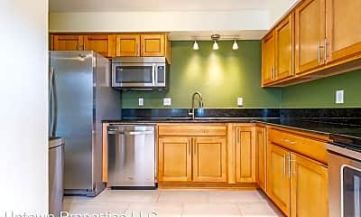 Kitchen, 12078 SW Conestoga Dr, 0