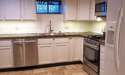 Kitchen, 2845 Holdrege St, 0