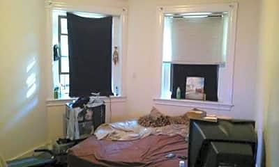 Bedroom, 462 Park Dr, 0