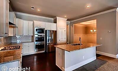 Kitchen, 121 Ruby Ln, 1
