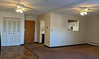 Living Room, 5 Edwards St, 0