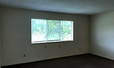 Living Room, 4208 Interstate 70 Dr SE, 2