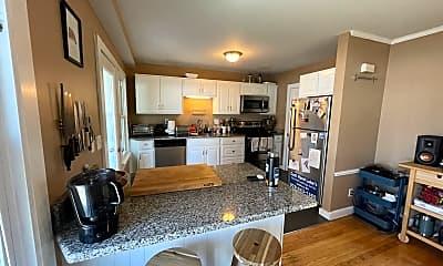 Kitchen, 2380 Mystic Valley Pkwy, 0