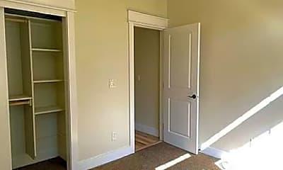 Bedroom, 1803 Gourley St, 2