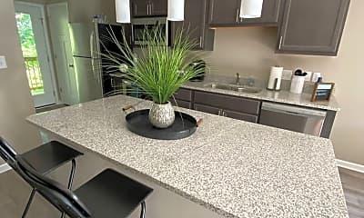 Kitchen, 700 N 22nd St, 1