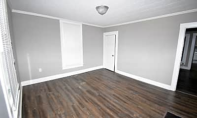 Bedroom, 1020 Coulter St, 1