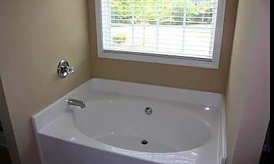 Bathroom, 6458 Mossy Oak Landing, 2