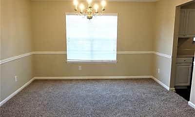 Bedroom, 209 Ernestine Way, 1