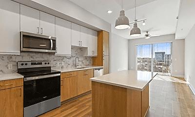 Kitchen, 600 N Federal Hwy, 0