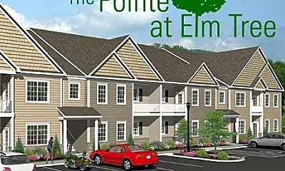The Pointe at Elm Tree, 0