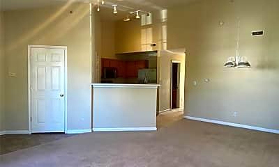 Living Room, 642 Homerun Dr, 1
