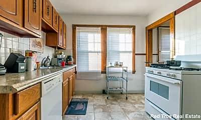 Kitchen, 254 Main St, 0