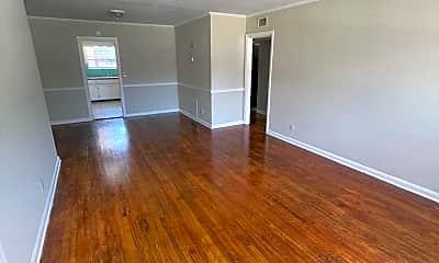 Living Room, 5452 Playa Way 2, 0