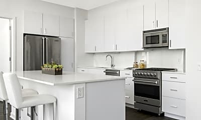 Kitchen, 1209 N Wells St, 0