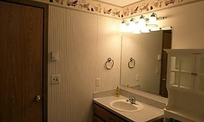 Bathroom, 60439 Zuni Rd, 2