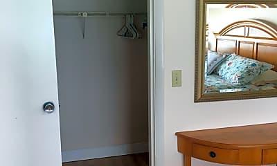 Bathroom, 10102 S Ocean Dr 508, 2