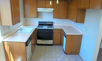 Kitchen, 14501 Cerise Ave, 1