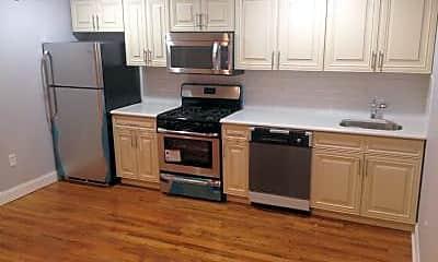 Kitchen, 16 Goodwin Pl, 0