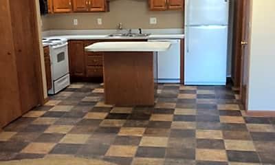 Kitchen, 154 Goldenrod Dr, 0