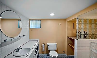 Bathroom, 1982 S Clarkson St, 2