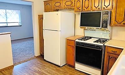 Kitchen, 3212 Dentwood Terrace, 1
