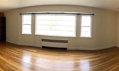 Bedroom, 10 Barncroft Rd, 2