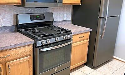 Kitchen, 1135 Joyce Ln, 1