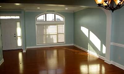 Living Room, 1536 Onyx Creek Dr, 1