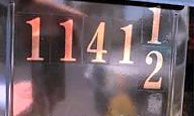 2.jpg, 1141 1/2 Irolo St, 1