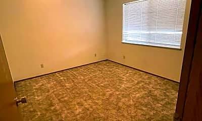 Bedroom, 141 N Broadway St, 2