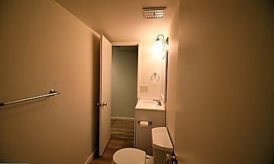Bathroom, 5659 Harpers Farm Rd D, 2