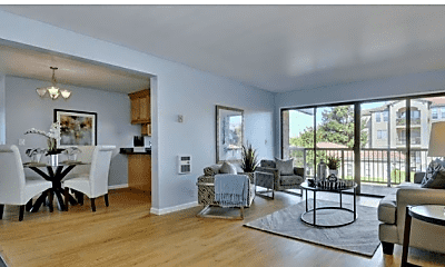 Living Room, 38780 Tyson Ln, 0
