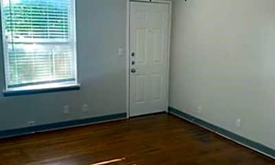Bedroom, 4738 El Campo Ave 1, 0